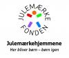 JMF_logo_payoff-e1462256833611