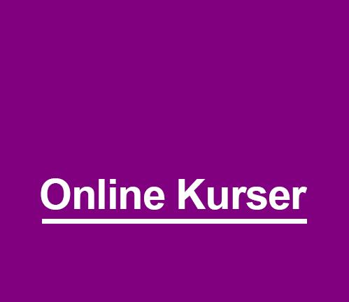 Onlinekurser-box-min